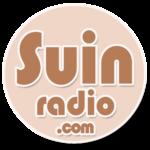 Logo Suin Radio